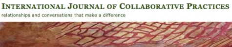 International Journal of Collaborative Practices