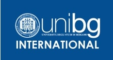 Unibg International